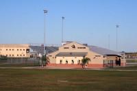 Viera HS Stadium